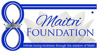 Maitri Foundation